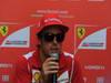 GP ABU DHABI, Fernando Alonso (ESP) Ferrari F2012