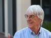 GP ABU DHABI, Bernie Ecclestone (GBR) CEO Formula One Group (FOM)