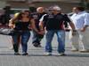 GP ABU DHABI, Pastor Maldonado (VEN) Williams F1 Team FW34