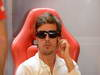 GP ABU DHABI, Free Practice 3: Fernando Alonso (ESP) Ferrari F2012