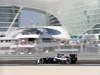 GP ABU DHABI, Free Practice 3: Pastor Maldonado (VEN) Williams F1 Team FW34