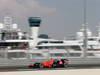 GP ABU DHABI, Free Practice 3: Charles Pic (FRA) Marussia F1 Team MR01