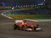 GP ABU DHABI, Qualifiche: Fernando Alonso (ESP) Ferrari F2012