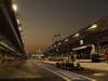 GP ABU DHABI, Qualifiche: Sebastian Vettel (GER) Red Bull Racing RB8