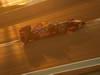 GP ABU DHABI, Qualifiche: Mark Webber (AUS) Red Bull Racing RB8
