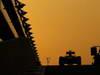 GP ABU DHABI, Qualifiche: Sergio P�rez (MEX) Sauber F1 Team C31