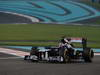 GP ABU DHABI, Qualifiche: Pastor Maldonado (VEN) Williams F1 Team FW34