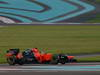 GP ABU DHABI, Qualifiche: Timo Glock (GER) Marussia F1 Team MR01