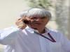 GP ABU DHABI, Bernie Ecclestone (GBR) CEO Formula One Group (FOM)