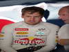 GP ABU DHABI, Free Practice 1: Sebastian Vettel (GER) Red Bull Racing RB8
