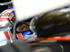 GP ABU DHABI, Free Practice 2: Jenson Button (GBR) McLaren Mercedes MP4-27