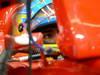 GP ABU DHABI, Free Practice 2: Fernando Alonso (ESP) Ferrari F2012