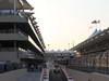 GP ABU DHABI, Free Practice 2: Sebastian Vettel (GER) Red Bull Racing RB8