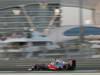 GP ABU DHABI, Free Practice 2: Lewis Hamilton (GBR) McLaren Mercedes MP4-27