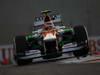 GP ABU DHABI, Free Practice 2: Nico Hulkenberg (GER) Sahara Force India F1 Team VJM05