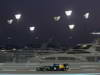GP ABU DHABI, Free Practice 2: Vitaly Petrov (RUS) Caterham F1 Team CT01