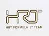GP AUSTRALIA, HRT F1 Team