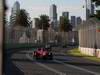 GP AUSTRALIA, Charles Pic (F) Marussia F1 Team