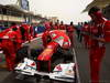 GP BAHRAIN, 22.04.2012- Gara, Felipe Massa (BRA) Ferrari F2012