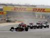 GP BAHRAIN, 22.04.2012- Gara, Jean-Eric Vergne (FRA) Scuderia Toro Rosso STR7