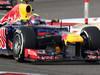 GP BAHRAIN, 22.04.2012- Gara, Mark Webber (AUS) Red Bull Racing RB8