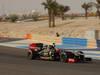 GP BAHRAIN, 22.04.2012- Gara,Romain Grosjean (FRA) Lotus F1 Team E20