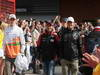 GP BELGIO, 02.09.2012- Nico Hulkenberg (GER) Sahara Force India F1 Team VJM05, Timo Glock (GER) Marussia F1 Team MR01 e Nico Rosberg (GER) Mercedes AMG F1 W03