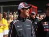 GP BELGIO, 02.09.2012- Bruno Senna (BRA) Williams F1 Team FW34