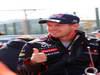 GP BELGIO, 02.09.2012- Sebastian Vettel (GER) Red Bull Racing RB8