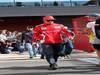 GP BELGIO, 02.09.2012- Fernando Alonso (ESP) Ferrari F2012