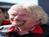 GP BELGIO, 02.09.2012- Sir Richard Branson (GBR) CEO of the Virgin Group