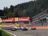 GP BELGIO, 02.09.2012- Gara, Start of the race