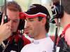 GP BELGIO, 02.09.2012- Gara, Timo Glock (GER) Marussia F1 Team MR01