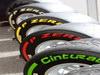 GP BELGIO, 02.09.2012- Gara, Pirelli Tyres