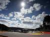 GP BELGIO, 01.09.2012- Free Practice 3, Narain Karthikeyan (IND) HRT Formula 1 Team F112