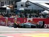 GP BELGIO, 01.09.2012- Free Practice 3, Paul di Resta (GBR) Sahara Force India F1 Team VJM05