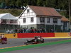GP BELGIO, 01.09.2012- Free Practice 3, Romain Grosjean (FRA) Lotus F1 Team E20