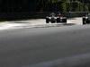 GP BELGIO, 01.09.2012- Free Practice 3, Bruno Senna (BRA) Williams F1 Team FW34