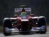 GP BELGIO, 01.09.2012- Free Practice 3, Felipe Massa (BRA) Ferrari F2012
