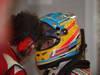 GP BELGIO, 01.09.2012- Free Practice 3, Fernando Alonso (ESP) Ferrari F2012