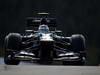 GP BELGIO, 01.09.2012- Free Practice 3, Vitaly Petrov (RUS) Caterham F1 Team CT01