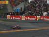 GP BELGIO, 01.09.2012- Free Practice 3, Lewis Hamilton (GBR) McLaren Mercedes MP4-27