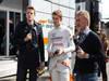 GP BELGIO, 01.09.2012- Paul di Resta (GBR) Sahara Force India F1 Team VJM05 e Eddie Jordan