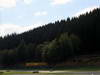 GP BELGIO, 01.09.2012- Qualifiche, Kamui Kobayashi (JAP) Sauber F1 Team C31