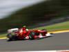 GP BELGIO, 01.09.2012- Qualifiche, Felipe Massa (BRA) Ferrari F2012