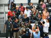 GP BRASILE, 25.11.2012- Sebastian Vettel (GER) Red Bull Racing RB8