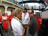 GP BRASILE, 25.11.2012- Rubens Barrichello (BRA)