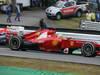 GP BRASILE, 25.11.2012- Gara, Fernando Alonso (ESP) Ferrari F2012 overtakes Mark Webber (AUS) Red Bull Racing RB8