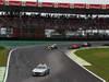 GP BRASILE, 25.11.2012- Gara, The Safety car on the track