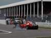 GP CANADA, 10.06.2012- Gara, Felipe Massa (BRA) Ferrari F2012 spins